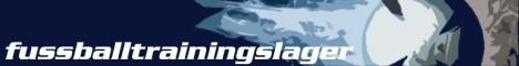 fussballtrainingslager.com - Fussball Trainingslager für Amateurvereine